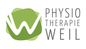 Physiotherapie Weil Logo